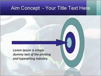 0000074262 PowerPoint Templates - Slide 83