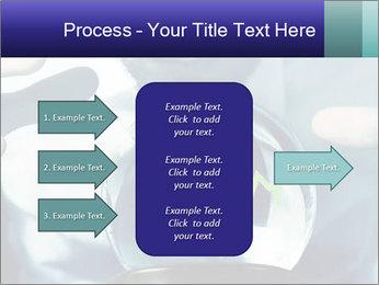 0000074262 PowerPoint Template - Slide 85