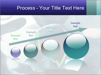 0000074262 PowerPoint Templates - Slide 87