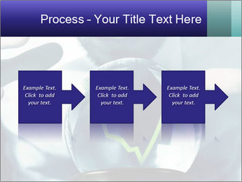0000074262 PowerPoint Templates - Slide 88