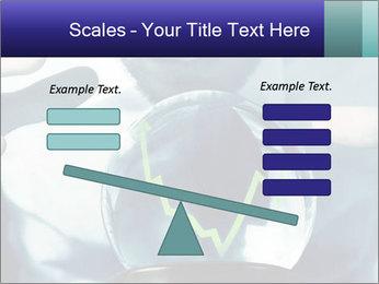 0000074262 PowerPoint Template - Slide 89