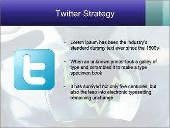 0000074262 PowerPoint Template - Slide 9