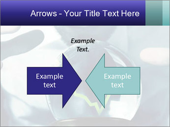 0000074262 PowerPoint Templates - Slide 90