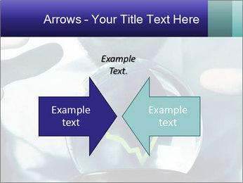 0000074262 PowerPoint Template - Slide 90