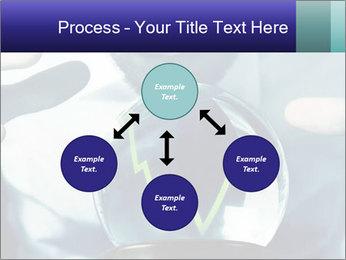 0000074262 PowerPoint Template - Slide 91