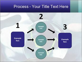 0000074262 PowerPoint Template - Slide 92