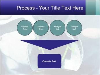 0000074262 PowerPoint Template - Slide 93