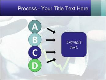 0000074262 PowerPoint Template - Slide 94