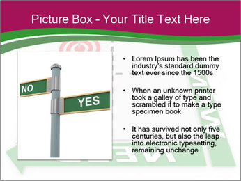 0000074263 PowerPoint Template - Slide 13