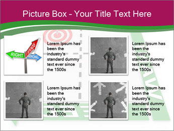 0000074263 PowerPoint Template - Slide 14