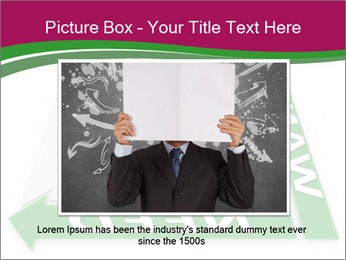 0000074263 PowerPoint Template - Slide 15