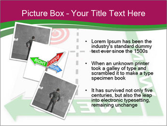 0000074263 PowerPoint Template - Slide 17