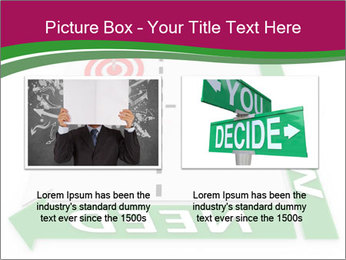 0000074263 PowerPoint Template - Slide 18