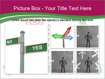0000074263 PowerPoint Template - Slide 19