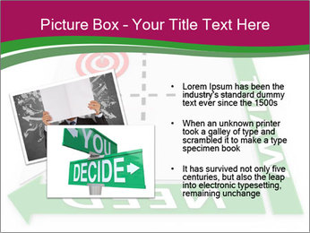 0000074263 PowerPoint Template - Slide 20