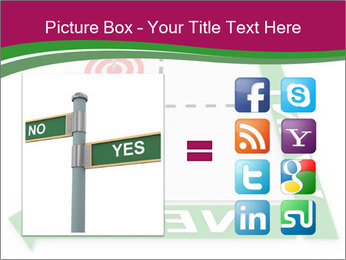 0000074263 PowerPoint Template - Slide 21