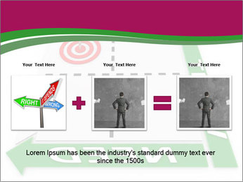 0000074263 PowerPoint Template - Slide 22