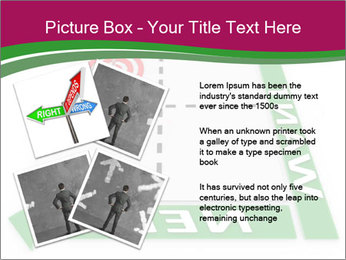 0000074263 PowerPoint Template - Slide 23