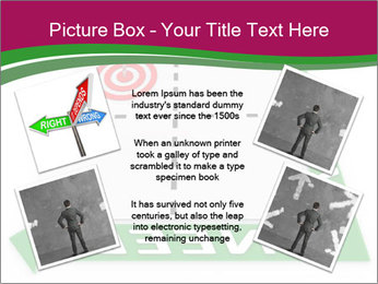 0000074263 PowerPoint Template - Slide 24