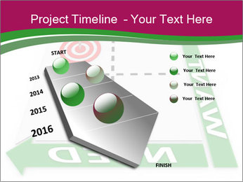 0000074263 PowerPoint Template - Slide 26