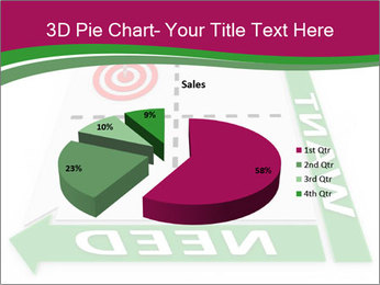 0000074263 PowerPoint Template - Slide 35