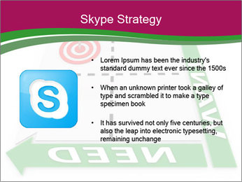 0000074263 PowerPoint Template - Slide 8