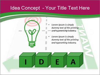 0000074263 PowerPoint Template - Slide 80