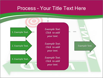0000074263 PowerPoint Template - Slide 85