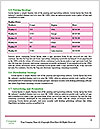 0000074263 Word Template - Page 9