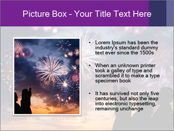 0000074264 PowerPoint Template - Slide 13