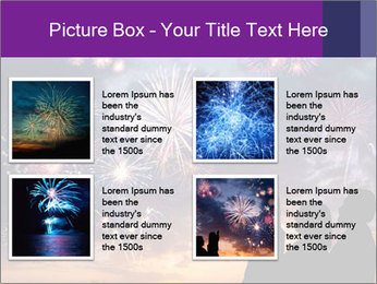 0000074264 PowerPoint Template - Slide 14