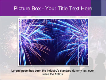 0000074264 PowerPoint Template - Slide 15