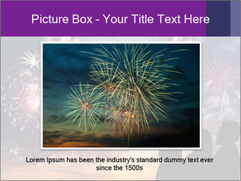 0000074264 PowerPoint Template - Slide 16