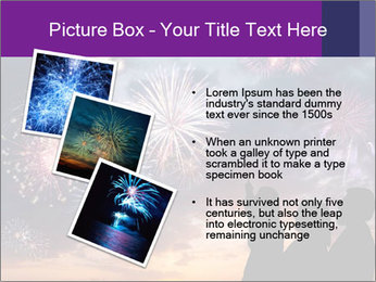 0000074264 PowerPoint Template - Slide 17