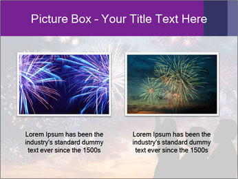 0000074264 PowerPoint Template - Slide 18