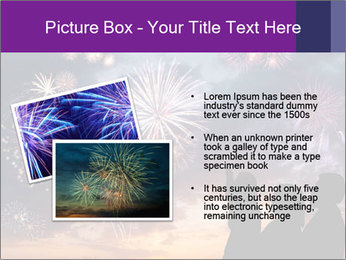 0000074264 PowerPoint Template - Slide 20