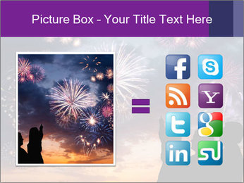 0000074264 PowerPoint Template - Slide 21