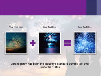 0000074264 PowerPoint Template - Slide 22