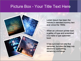 0000074264 PowerPoint Template - Slide 23