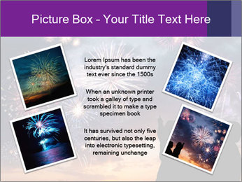 0000074264 PowerPoint Template - Slide 24