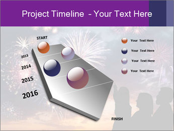 0000074264 PowerPoint Template - Slide 26