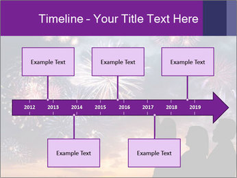 0000074264 PowerPoint Template - Slide 28