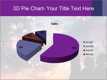 0000074264 PowerPoint Template - Slide 35