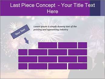 0000074264 PowerPoint Template - Slide 46