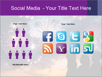 0000074264 PowerPoint Template - Slide 5