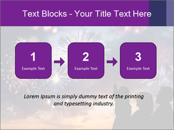 0000074264 PowerPoint Template - Slide 71