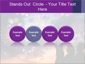 0000074264 PowerPoint Template - Slide 76