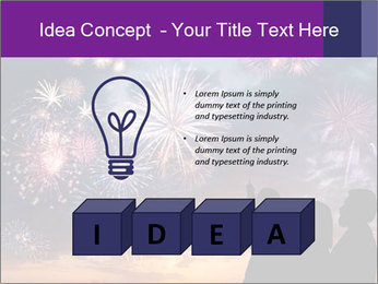 0000074264 PowerPoint Template - Slide 80