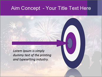 0000074264 PowerPoint Template - Slide 83