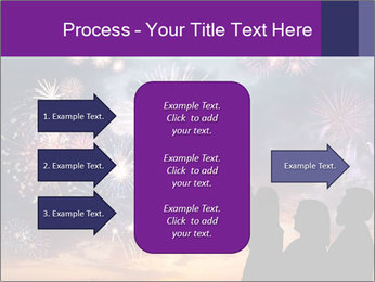 0000074264 PowerPoint Template - Slide 85